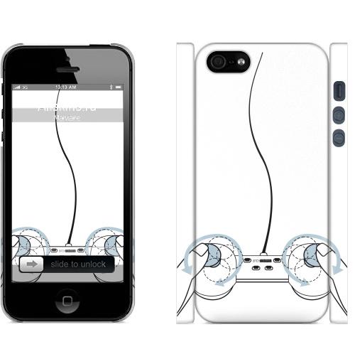 Секс игра на iphone 5s
