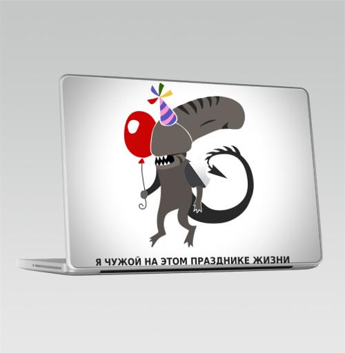 http://cache.maryjane.ru/laptops/211/53283.1361736961.jpeg