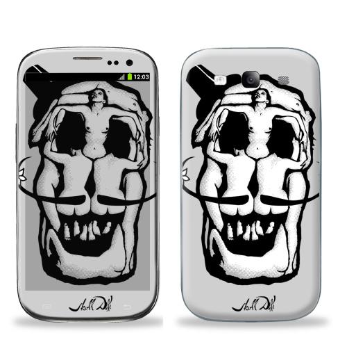 Наклейки на телефон samsung купить xiaomi redmi 3 pro или mi4c