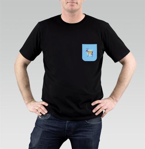 территории этой фото на футболке сделать в красноярске российского производства