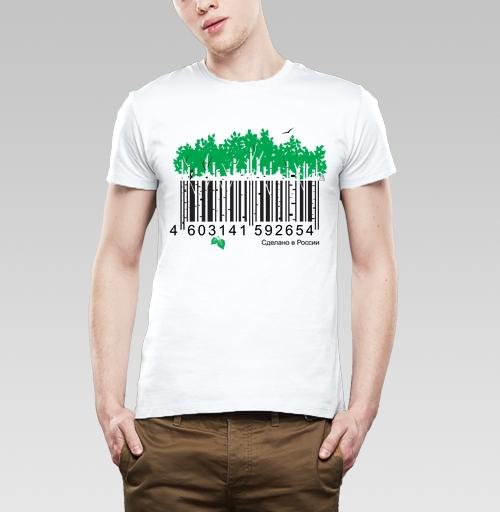 фото на футболке сделать в красноярске фантазийные