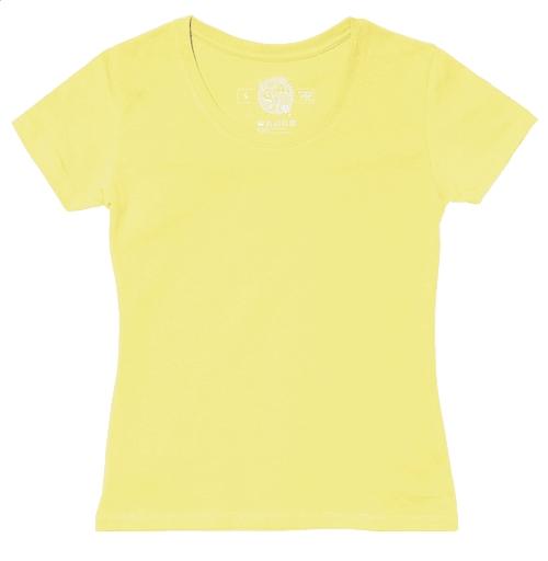 поему картинки на футболки для отпуска поздравления днем