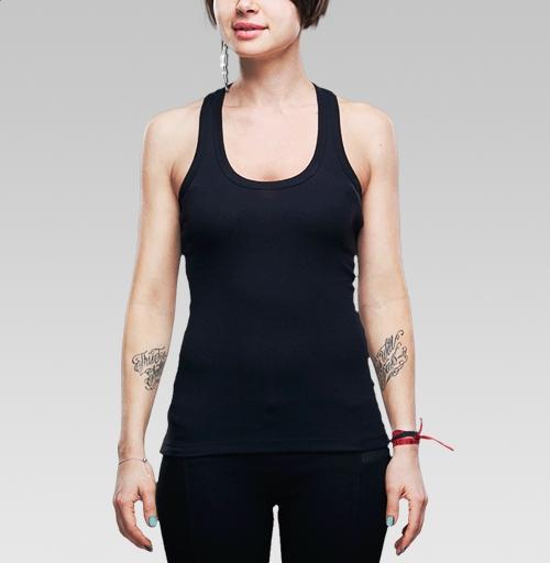 зависит стиля, фото на футболке видное увидите красивые